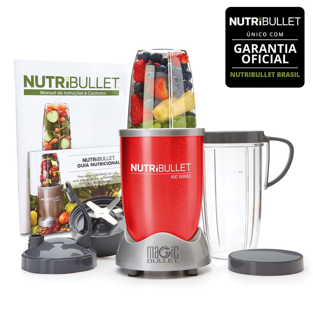 nutribullet-900-red-acessorios-selo