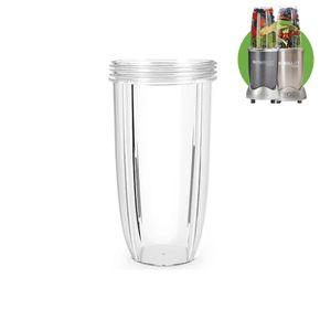 copo-extra-grande-nutribullet