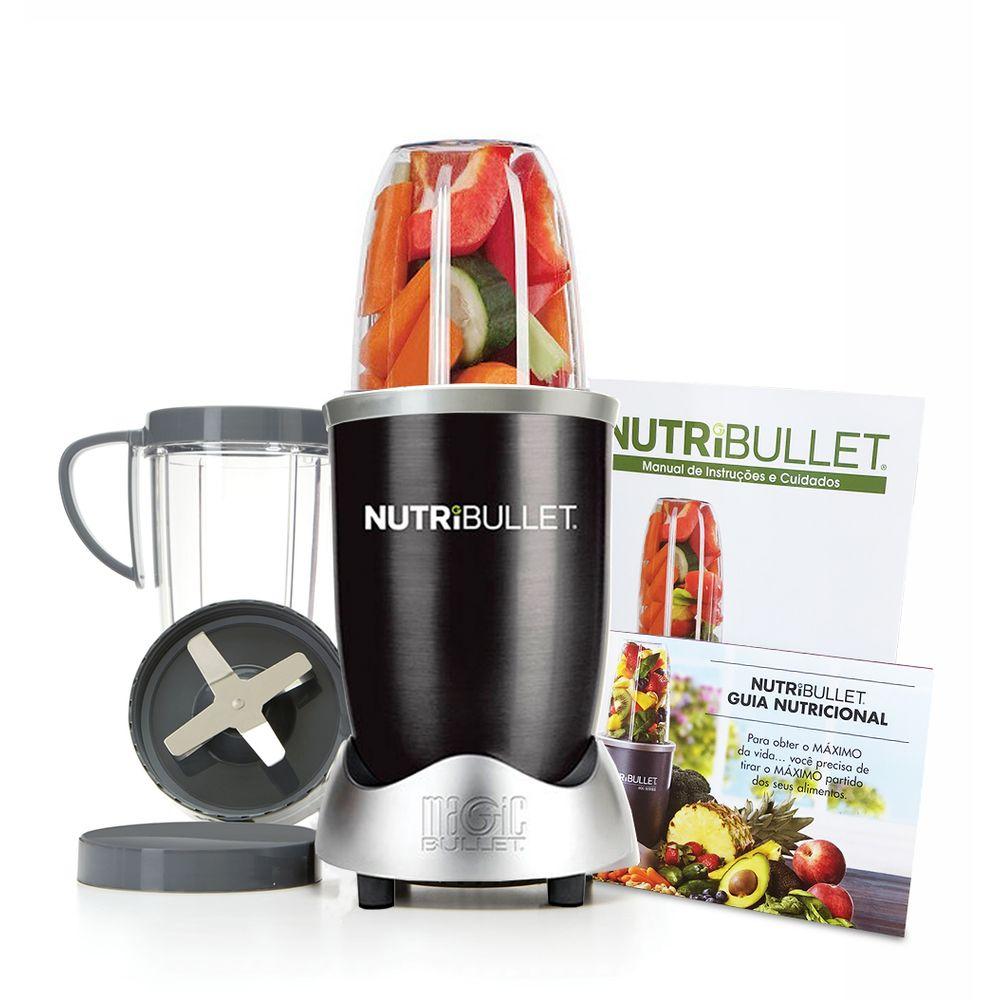 nutribullet-600-black-acessorios