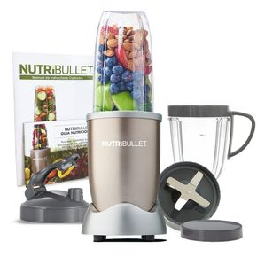nutribullet900champagneacessorios