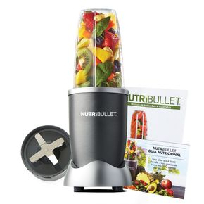 nutribullet600liquidificadordecopo