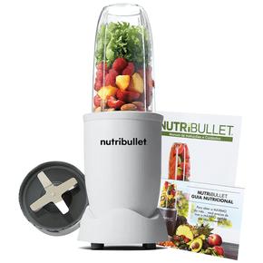 600W-Nutribullet