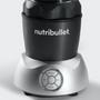 Nutribullet-Select-8